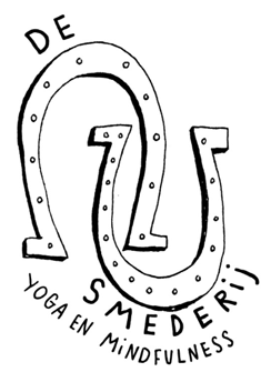 Yoga de Smederij